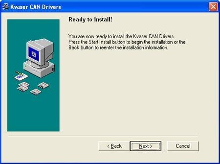 canlib38_installxp_4