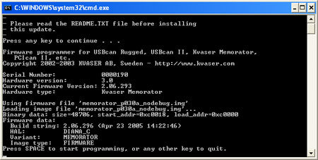 firmware_upgrade_3