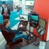 Kvaser at Automotive Testing Expo Europe 2014 – 24th to 26th June