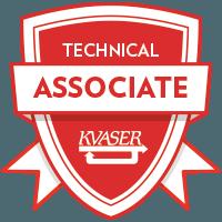 Kvaser Technical Associates
