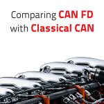 Comparing-CAN-FD-cover