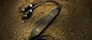 Meet the Next Generation of Rugged CAN USB Interfaces