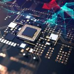 Embedded Systems Academy article