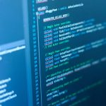 Kvaser Software Release
