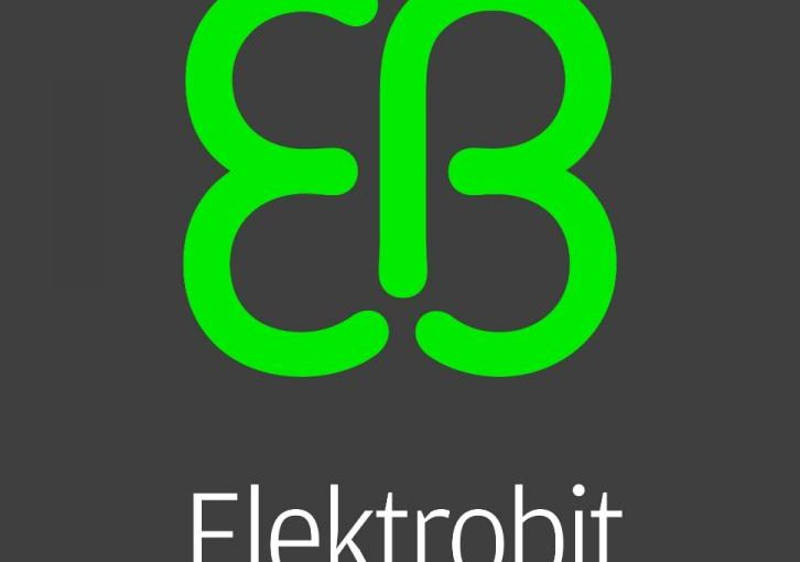 Kvaser's CAN bus hardware support now available within Elektrobit's EB Assist ADTF version 3