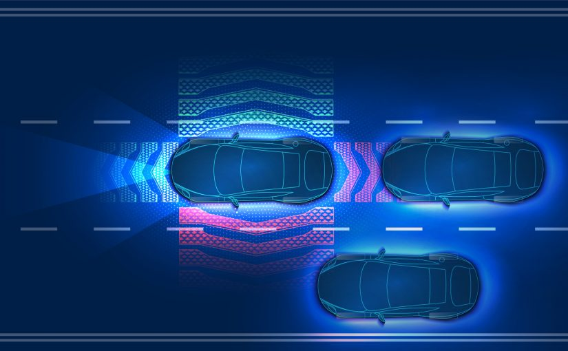Join the joint webinar on CAN DAQ for ADAS