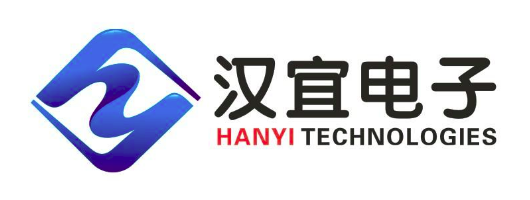 Hanyi Technologies Co., Ltd