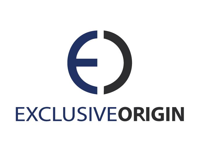Exclusive Origin