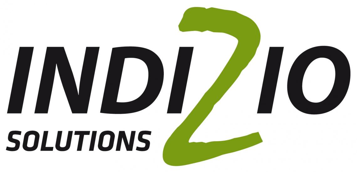 Indizio Solutions AB