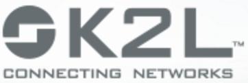K2L GmbH & Co. KG