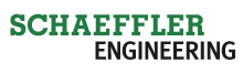 Schaeffler Engineering GmbH