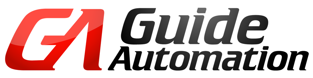 Guide Automation, Inc.