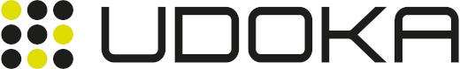 Udoka Electronics