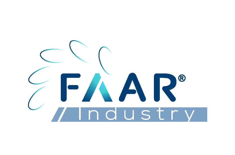 FAAR Industry