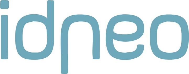 IDNEO Technologies