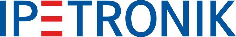 IPETRONIK GmbH & Co. KG