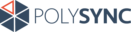 PolySync Technologies, Inc.