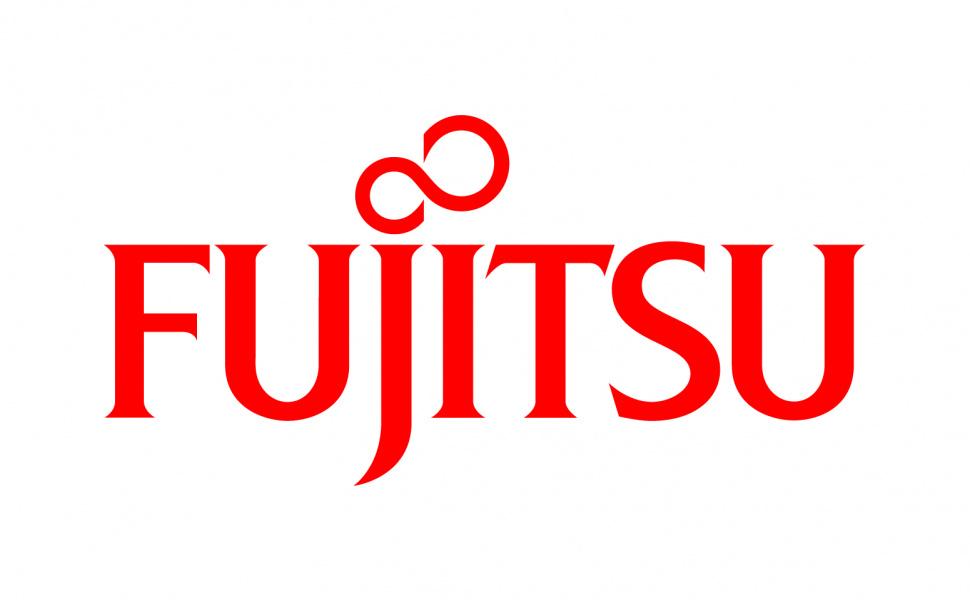 Nanjing Fujitsu Nanda Software Technology Co., Ltd