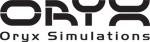 ORYX SIMULATIONS AB