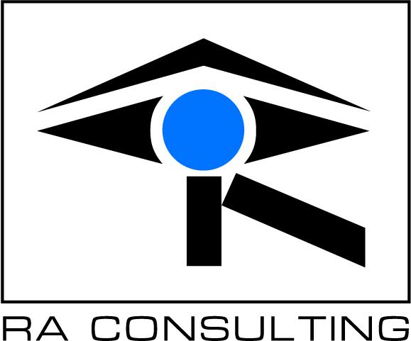 RA Consulting GmbH