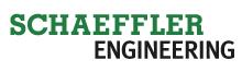 Schaeffler Engineering GmbH
