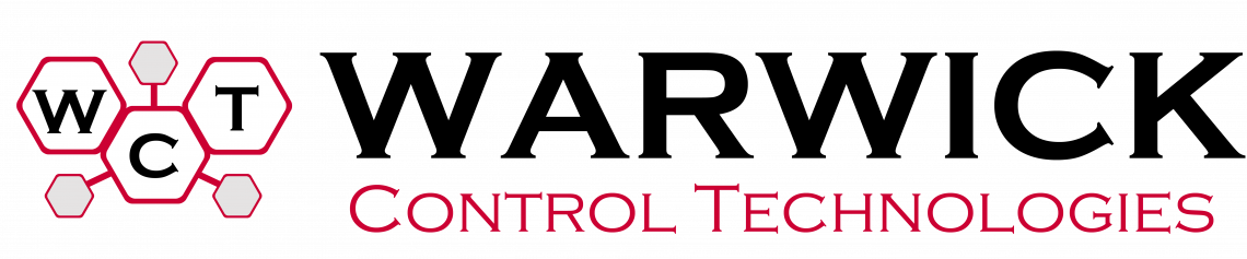 Warwick Control Technologies Limited