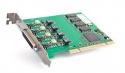 Kvaser PCIcanx 4xHS