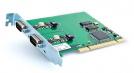 Kvaser PCIcanx HS/HS