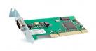 Kvaser PCIcanx HS