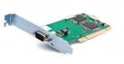 Kvaser PCIcanx II HS