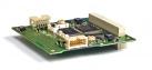 Kvaser PCI104 HS/HS IDC