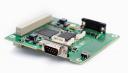 Kvaser PCI104 HS/HS
