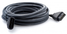 Kvaser OBD II Extension Cable 10m