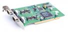 Kvaser PCIcan HS/HS