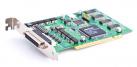 Kvaser PCIcan 4xHS