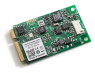Kvaser Mini PCI Express HS