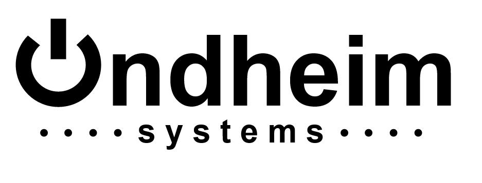 Undheim Systems