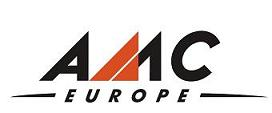 AMC Europe