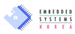 Embedded Systems Korea