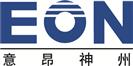 Eontronix Co., Ltd.