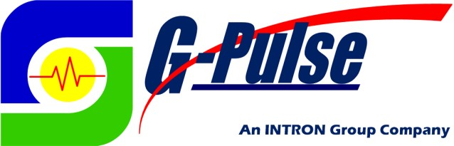 G-Pulse Technology