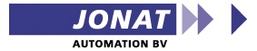 Jonat Automation B.V.