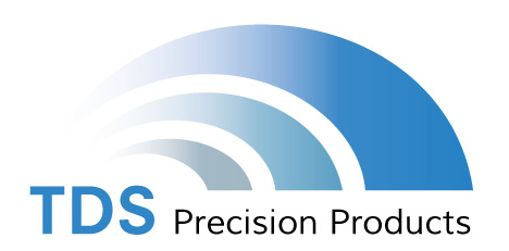 TDS Precision Products GmbH