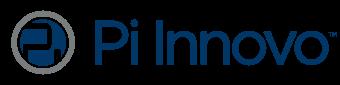 Pi Innovo - Vehicle Electronics Innovators