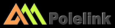 Polelink Information Technology Co., Ltd