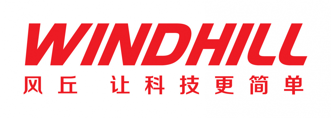 Wind Hill Technologies Co., Ltd.