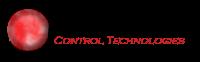 Warwick NMEA Protocol Stack