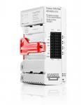 Kvaser DIN Rail SE400S-X10
