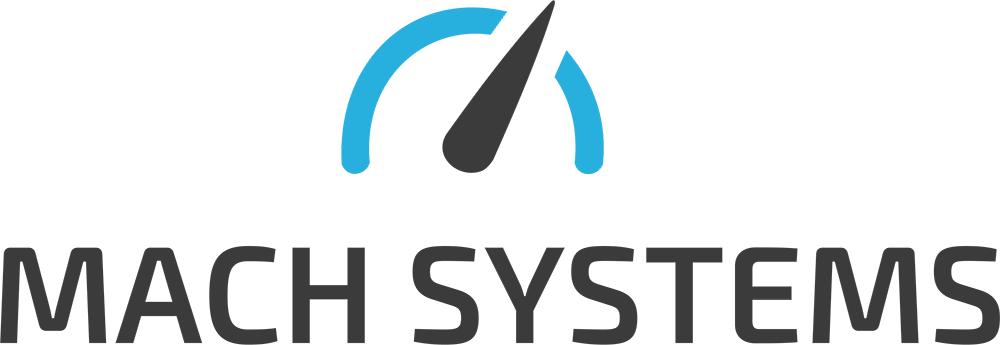 MACH SYSTEMS s.r.o.