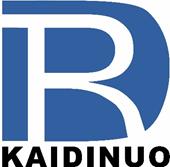 Guangzhou Kaidinuo Infotech Co.,